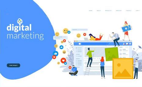 Workshop по Дигитален маркетинг